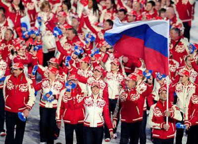 Filip Kreyven: Rusiya yığmasını Rio-2016 olimpiadasından uzaqlaşdırdıq