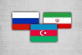 Azərbaycan, Rusiya və İrandan terrorizmlə mübarizə çağırışı