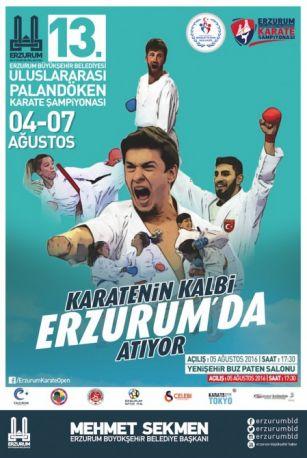 Karateçilərimizdən 7 medal
