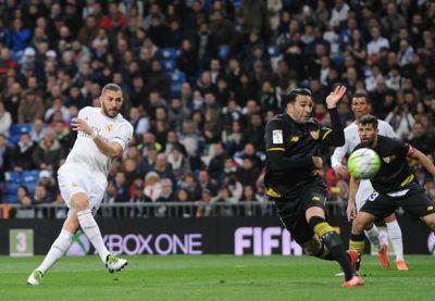 Bu gün UEFA Superkubokunun qalibi müəyyənləşəcək
