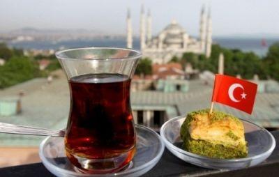 В Иране снят запрет на туры в Турцию