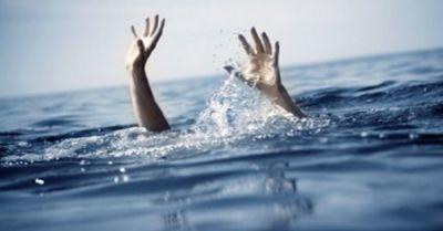 Xəzər rayonunda 22 yaşlı gənc boğulub öldü