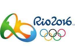 Rio 2016: Çin  bayrağı təhrif olundu, qalmaqal yaşandı