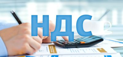 В Азербайджане снизят налоги для малого и среднего бизнеса