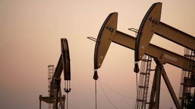 Neft tələbatı 94,26 milyon barrel olacaq
