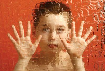 Autizm xəstələri sağlam insanlardan orta hesabla 18 il az yaşayır