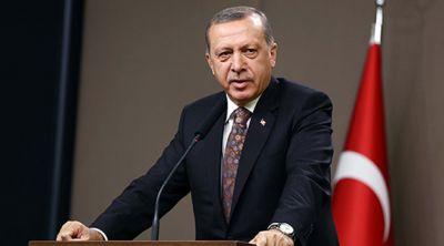 Эрдоган о подвижках по Карабаху