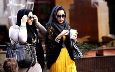 Обнародована причина наплыва арабских туристов в Азербайджан