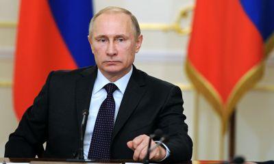 Эксперт: Путин хочет урегулировать конфликт в Карабахе без победителей и проигравших