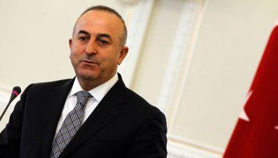 Турция ищет альтернативу НАТО в оборонной сфере