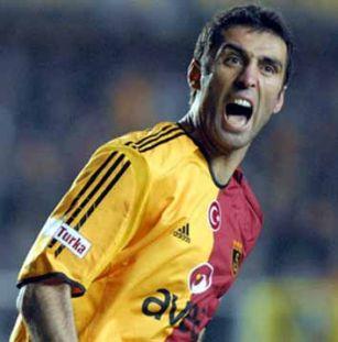"""ŞOK: Türk futbolunun """"kralı"""" həbs olunacaq!"""