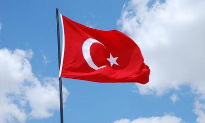 Турция начала рассмотрение вопроса о перекрытии границы с Сирией
