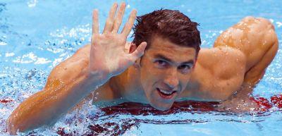 """Olimpiya rekordçusu """"Rio-2016""""dan sonra karyerasını başa vuracaq"""