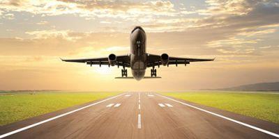 Азербайджанские и турецкие авиалинии расширяют сотрудничество