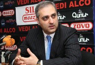 Армянский политолог: «Армянские силы понесут поражение, а потом власти скажут…»