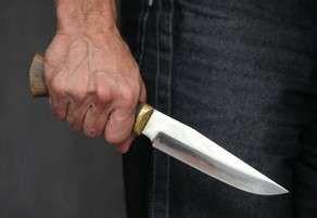 Gürcüstanda  41 yaşlı ABŞ vətəndaşını bıçaqla öldürdülər
