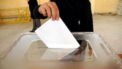 İspaniyadakı səfirliyimizdə referendumla əlaqədar seçki məntəqəsi yaradılacaq