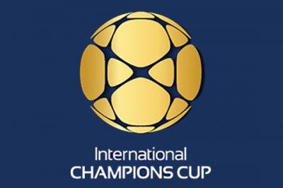 PSJ  Beynəlxalq Çempionlar kubokunun qalibi oldu