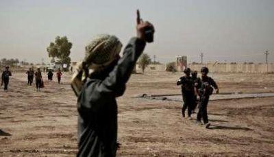 İŞİD İraqda telekanalın operatorunu öldürdü, müxbiri yaraladı