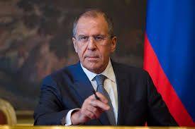 Лавров: Россия передала НАТО конкретные предложения