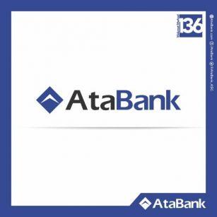 В Баку открылось новое отделение ОАО «АтаБанк»