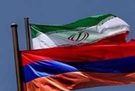 Иран и Армения отменили визы для своих граждан