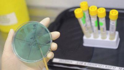 Yaponiya alimləri ağciyər xərçəngi riskini artıran altı gen aşkar ediblər