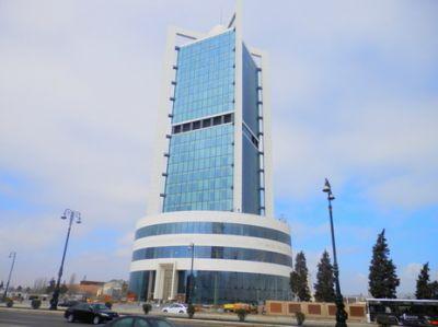 ГНФАР на аукционе продал банкам  50$ млн.