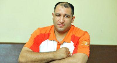 Азербайджанские паралимпийцы едут в Рио