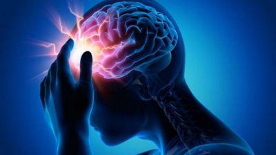 Epilepsiyadan əziyyət çəkən insanlar  daha çox intihar edirlər