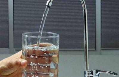 Alimlər: Su çatışmazlığı piylənmə yaradır
