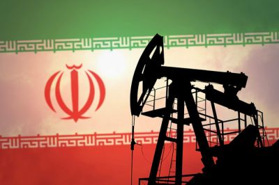 İranın OPEC-də iştirakı sual altındadır