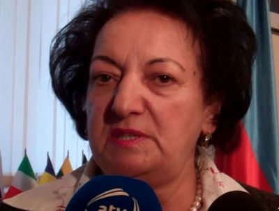 Ombudsman təcridxanaya baş çəkib