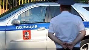 Moskvada 5 nəfər həbs olundu 100 milyona görə