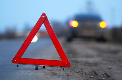 Avtomobil ruhi xəstəni vuraraq öldürüb Şirvanda