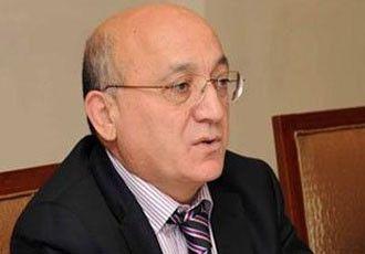 Мубариз Гурбанлы призывает население к борьбе с гадалками