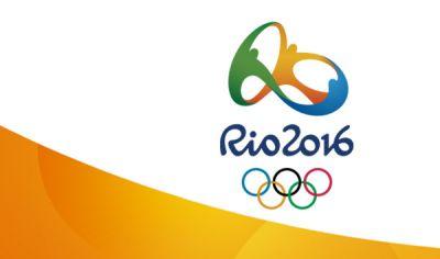 Рио-2016: Азербайджан обновил рекорд на Олимпиаде