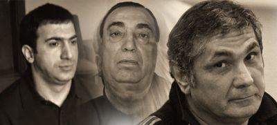 СМИ: Ленкоранский стал жертвой криминальной войны после ареста Шакро Молодого