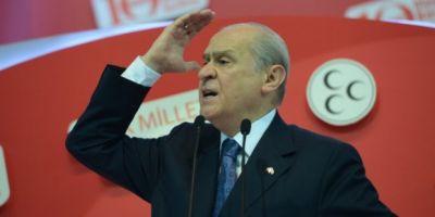 """Baxçalı açıqladı: """"Türkiyədə dəhşət və qorxu səbəbindən..."""""""