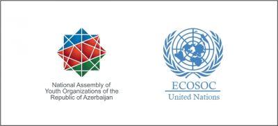 ARGTMŞ-ın ECOSOC-da məşvərətçi statusu uzadıldı