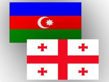 Тбилиси примет грузино-азербайджанский бизнес-форум
