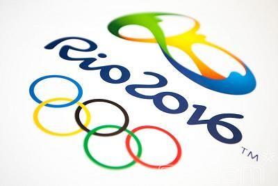 """""""Rio-2016""""da idmançılarımızın bugünkü yarış CƏDVƏLİ"""