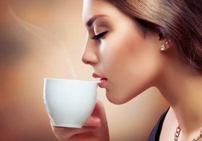 Britaniya alimləri: Kofe insana gümrahlıq və enerji vermir