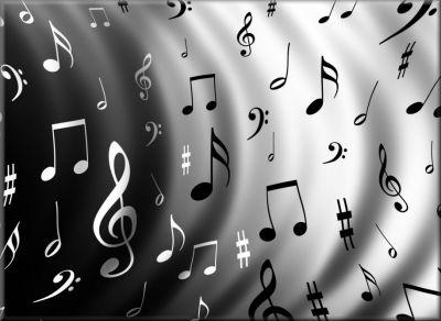 İnsanın təfəkkür tərzi onun musiqi zövqünü müəyyənləşdirir?