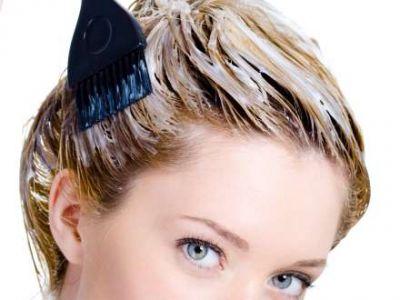 Saç boyaları xərçəng əmələ gətirir