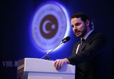 """Türkiyə """"Türk axını""""nına görə Rusiya ilə danışıqlara başlayıb"""