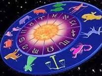 Xoş bir gündür astroloji proqnoz
