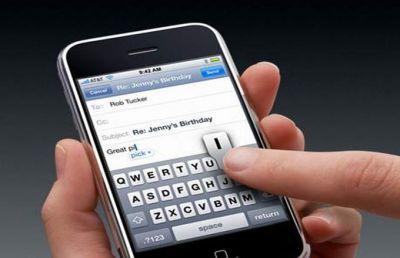 Mobil cihazların qeydiyyatı ilə bağlı  yenilik