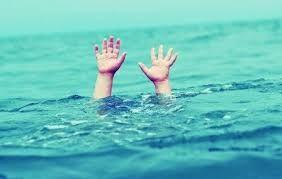 Azyaşlı dənizdə boğuldu