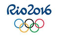 Сегодня в Рио выступят пять азербайджанских спортсменов